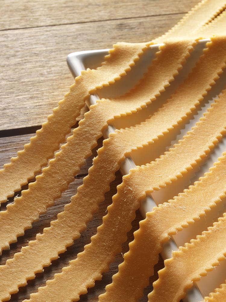 Accessoire Spaghetti pour Atlas 150 Marcato - Made in Italy
