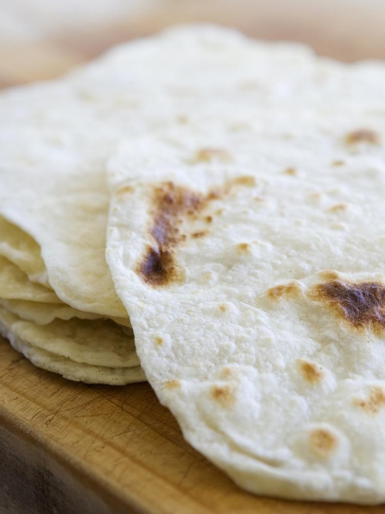 Impastatrice per pasta pane e pizza con accessori marcato - Impastatrice per pasta fatta in casa ...