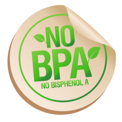Marcato products free from Bisphenol A