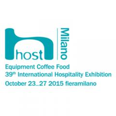 Marcato at HOST 2015