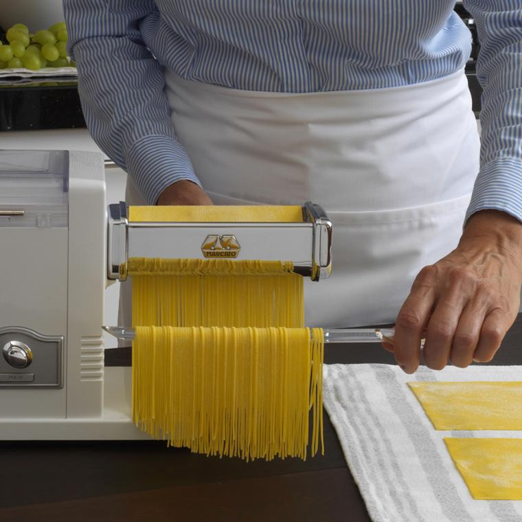 Impastatrice elettrica marcato pasta mixer made in italy - Impastatrice per pasta fatta in casa ...